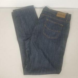 Neo Blue Denim Jean Mens Sz 38 x 31